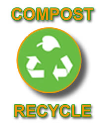 kitchen waste recyclers